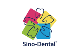 Sino-Dental Beijing 2018