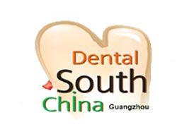 Dental South China 2018